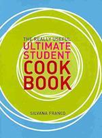 The Really Useful Ultimate Student Cookbook af Silvana Franco