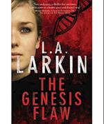 The Genesis Flaw af L. A. Larkin