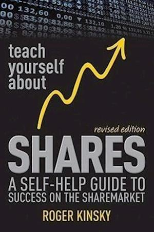 Teach Yourself About Shares
