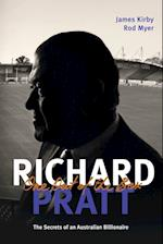 Richard Pratt