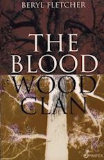 Bloodwood Clan