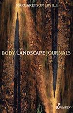 Body/Landscape Journals