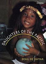 Daughters of the Pacific