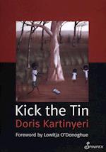 Kick the Tin