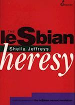 Lesbian Heresy