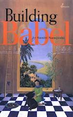 Building Babel af Suniti Namjoshi