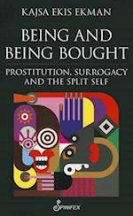 Being & Being Bought