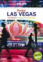 Lonely Planet Pocket Las Vegas (Lonely Planet Pocket Guides)
