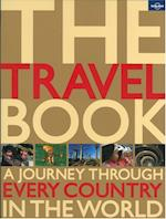 The Travel Book (Lonely Planet Travel Book)