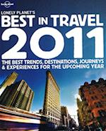 Lonely Planet's Best in Travel (Lonely Planet General Reference)