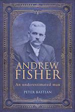 Andrew Fisher