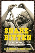 Snake-Bitten