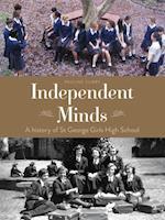 Independent Minds