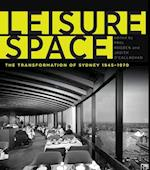 Leisure Space