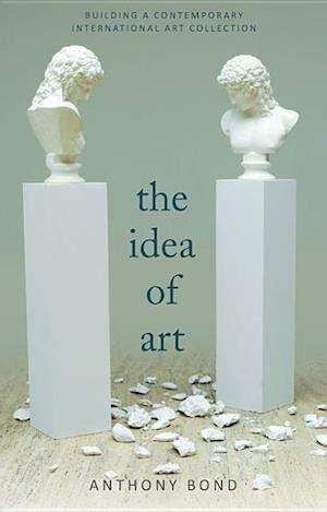 The Idea of Art