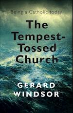 The Tempest-Tossed Church