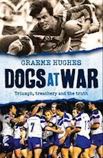 Dogs at War
