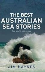 The Best Australian Sea Stories
