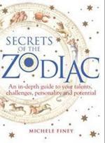 Secrets of the Zodiac