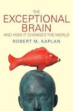 The Exceptional Brain