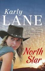 North Star af Karly Lane