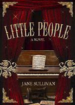 Little People af Jane Sullivan