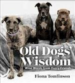 Old Dogs' Wisom