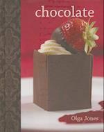 Chocolate (Funky, nr. 19)
