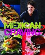 Mexican Craving