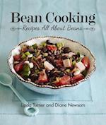 Bean Cooking
