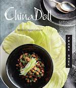 China Doll Cookbook