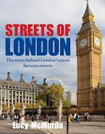 Streets of London