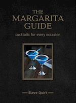 The Margarita Guide