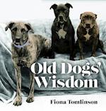 Old Dog Wisdom af Fiona Tomlinson