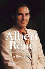 Albert Rene