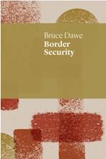 Border Security (Uwap Poetry)