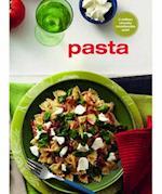 Pasta (Chunky Food)