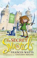 Secret of the Swords