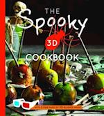 The Spooky 3D Cookbook af Hardie Grant Books