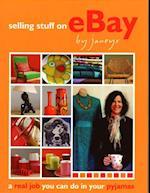 Selling Stuff on eBay