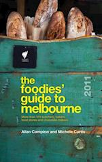 Foodies' Guide 2011