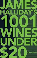 1001 Wines Under $20