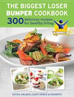 Biggest Loser Bumper Cookbook