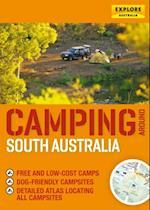 Camping around South Australia