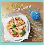 Half Hour Hungries