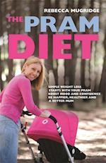 Pram Diet