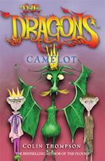 Dragons 1: Camelot (Dragons)
