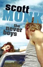 Never Boys