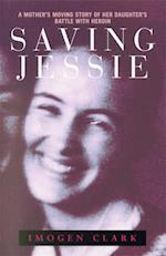 Saving Jessie af Imogen Clark