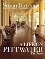 Life On Pittwater af Susan Duncan